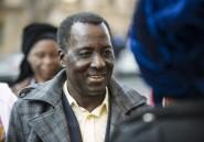 Attaques de 2013 en RDC : vingt ans de prison pour 17 adeptes d'une secte
