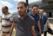 Tunis ferme son consulat