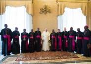 Le pape se rendra en Ouganda et Centrafrique du 27 au 29 novembre
