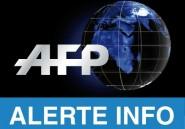 Mali: la rébellion touareg signe l'accord de paix