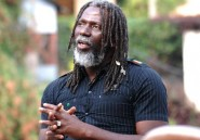 Le chanteur de reggae ivoirien Tiken Jah Fakoly refoulé