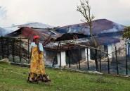 Burundi: 4 morts dans une nouvelle série d'attaques