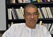 """Lionel Zinsou, nouveau Premier ministre du Bénin, a 10 mois pour """"s'occuper des vraies gens"""""""