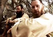 Aqmi diffuse une vidéo de deux otages enlevés au Mali