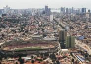 Mozambique et Angola fêtent 40 ans d'indépendance, tête haute face au Portugal