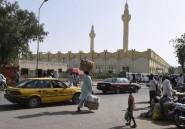 Tchad: un envoyé spécial de la radio RFI expulsé manu militari