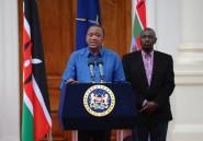 Mise en garde du Kenya sur la présence de jihadistes étrangers