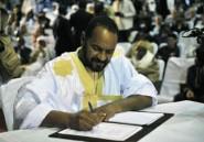 Mali: après la signature de l'accord de paix, le plus dur commence