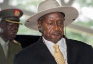 Ouganda: un rival de Museveni lui conteste le droit de se représenter