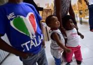 En Sardaigne, mouvement de solidarité exemplaire pour les migrants