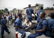 Burundi: Kigali, refuge d'opposants, journalistes et militants burundais