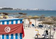 La Tunisie face