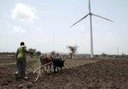 L'Ethiopie, pays dans le vent pour les énergies renouvelables en Afrique