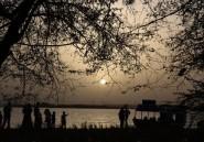 Soudan: des étudiants britanniques et canadiens seraient en route pour la Syrie