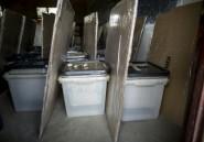 Burundi: ouverture des bureaux de vote pour des élections controversées
