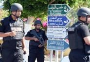 """Tunisie: l'amateur de breakdance devenu tueur, l'""""énigme"""" de l'assaillant"""