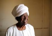 """Soudan: période """"la plus difficile"""" pour la presse"""