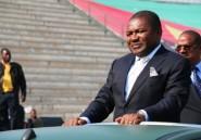 Mozambique: dépénalisation de l'homosexualité dans l'indifférence