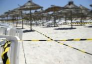Tunisie: une vidéo amateur de l'attentat montre le tueur sur la plage
