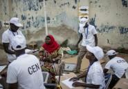 A Bujumbura, dans la foulée d'élections boudées, on dépouille dans le cafouillage
