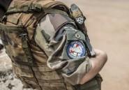 Burkina: les victimes présumées d'attouchements par des militaires français ont 3 et 5 ans