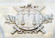 La justice favorable