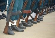 Soudan du Sud: l'ONU sanctionne pour la première fois six chefs militaires