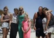 """La Tunisie arrête huit suspects """"en lien direct"""" avec l'attentat"""