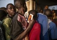 Burundi: l'ONU met en doute la validité des élections de lundi