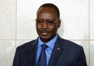 Burkina: le gouvernement valide la thèse d'un complot contre Zida