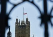 Le Royaume-Uni s'immobilise pour les 30 Britanniques tués en Tunisie