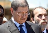 Attentat en Tunisie: la police a été trop lente, reconnaît le Premier ministre