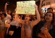 Femmes en robe arrêtées au Maroc: des hommes interpellés pour harcèlement