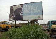 Nigeria: des dizaines de morts dans les attentats-suicides de Boko Haram