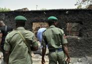Nigeria: 44 morts dans deux explosions