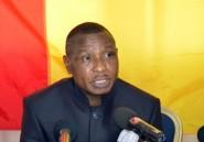 Massacre de septembre 2009 en Guinée: l'ex-chef de la junte inculpé