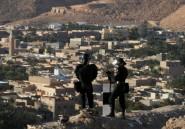 Algérie: 38 personnes arrêtées