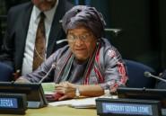 Ebola: les trois pays les plus touchés demandent