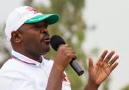 Burundi: l'élection présidentielle reportée au 21 juillet