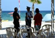 La Tunisie annonce 127 arrestations depuis l'attentat contre des touristes