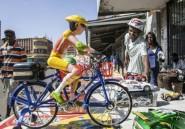 Au Zimbabwe, les commerçants sont exaspérés par les vendeurs de rue