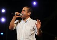 Plagiat: le chanteur de raï Cheb Mami et EMI condamnés