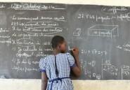 """Côte d'Ivoire: Ouattara décrète """"l'école obligatoire"""" pour les 6"""