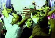 """Alger la triste redevient """"radieuse"""" pendant le ramadan"""