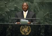 Burundi: Museveni entame une ultime médiation avant une présidentielle