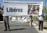 Rwanda: le parti de l'opposante Ingabire dénonce ses conditions de détention