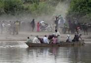 Cameroun: le voile islamique intégral interdit dans l'Extrême-Nord
