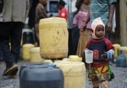 Kenya: dans les bidonvilles, des distributeurs pour révolutionner l'accès