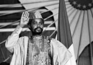 Hissène Habré, stratège du désert devenu un bourreau implacable