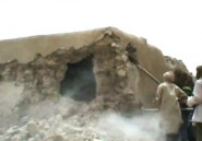 Mali: l'Unesco saisi la CPI pour la destruction des mausolées de Tombouctou